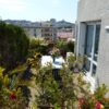 Roof top apartment (South / West) with panoramic view - Marseilles