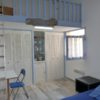 West facing Renovated small studio - Frioul Islands (Maritime Park)-(Under Provisional Agreement For Sale)