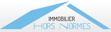 Hors normes immobilier