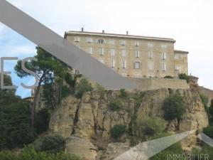 Chateau de Lauris