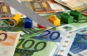 Vendre son bien immobilier à une clientèle étrangère avec Hors Normes Immobilier