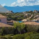 Acquérir une villa en Corse du Sud
