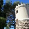 Cette tour a été vendue par l'intermédiaire d'