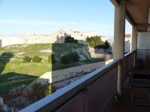 T3 refait à neuf  - Marseille (13007)