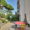 Triple exposure apartment with terraces, garden, sea view - Luxury residence with swimming pool - 06200 NICE