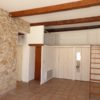 """Apartment in the heart of """"Saint-Victor"""" (7th District) - SOLD"""