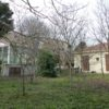 House with independent apartment on large landscaped plot with swimming pool and outbuildings  - Marseille 13th District - UNDER PROVISIONAL AGREEMENT