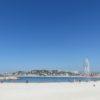 Appartement deux pièces à 300 mètres de la plage (Escale Borely) - (Sous Compromis de Vente)