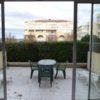 Appartement avec terrasse et garage fermé à 100m de la plage – Frontignan Plage