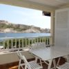Appartement avec terrasse et vue mer panoramique - parc maritime des îles  du Frioul