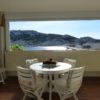 Appartement 3 pièces traversant triple exposition avec terrasse et vues mer panoramiques - Archipel du Frioul